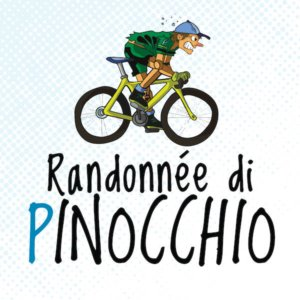 Randonnée di Pinocchio