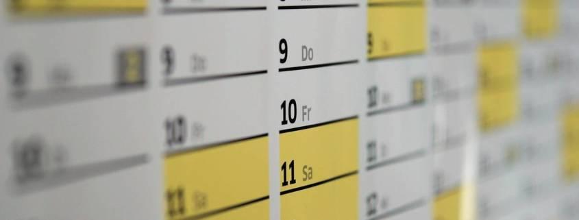randonnée di pinocchio - data ufficiale 6 Settembre 2020
